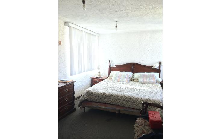 Foto de casa en venta en  , rinconada de los andes, san luis potosí, san luis potosí, 1270829 No. 11