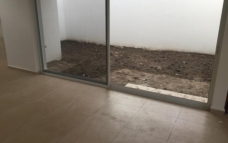 Foto de casa en venta en  , rinconada de los andes, san luis potosí, san luis potosí, 1429457 No. 04