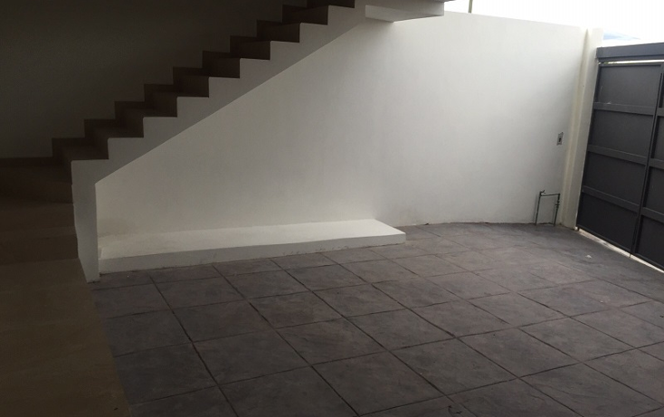 Foto de casa en venta en  , rinconada de los andes, san luis potosí, san luis potosí, 1429457 No. 10