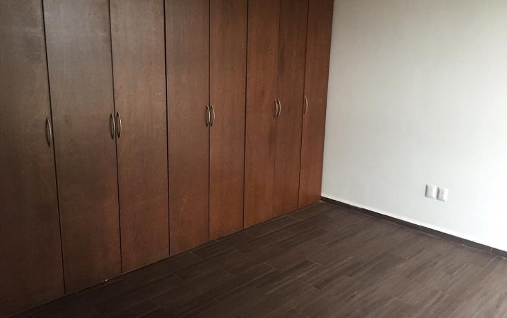 Foto de casa en venta en  , rinconada de los andes, san luis potosí, san luis potosí, 1429457 No. 17