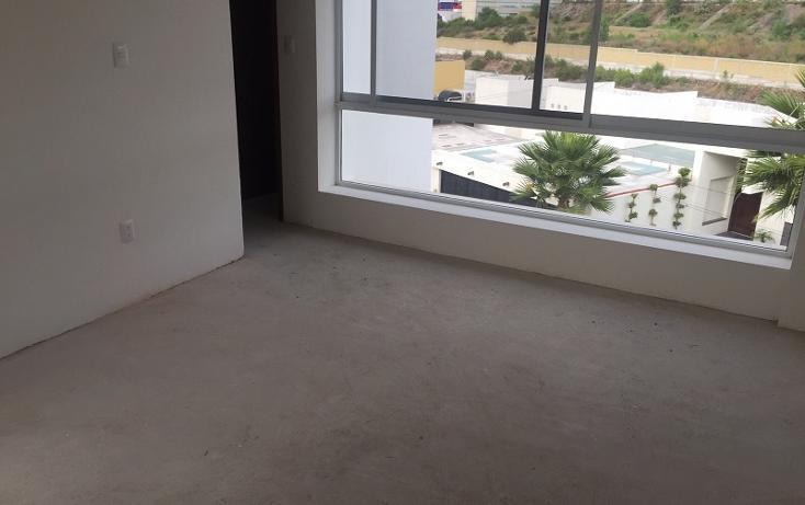Foto de casa en venta en  , rinconada de los andes, san luis potosí, san luis potosí, 1429457 No. 19