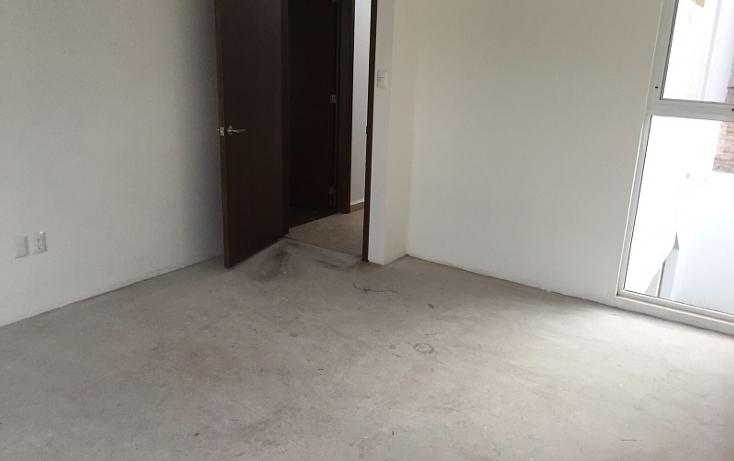 Foto de casa en venta en  , rinconada de los andes, san luis potosí, san luis potosí, 1429457 No. 22
