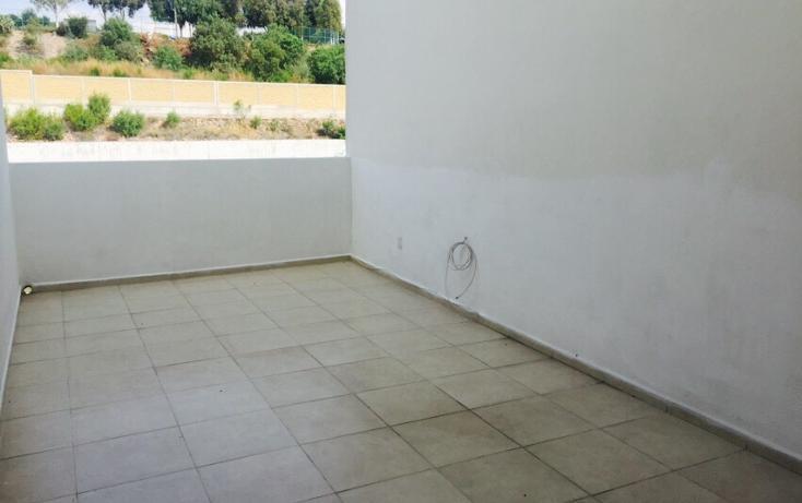 Foto de departamento en renta en  , rinconada de los andes, san luis potosí, san luis potosí, 1451375 No. 02