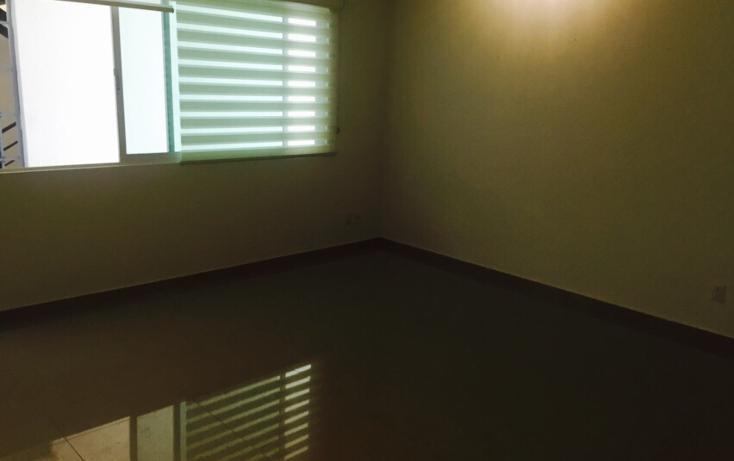 Foto de departamento en renta en  , rinconada de los andes, san luis potosí, san luis potosí, 1451375 No. 03