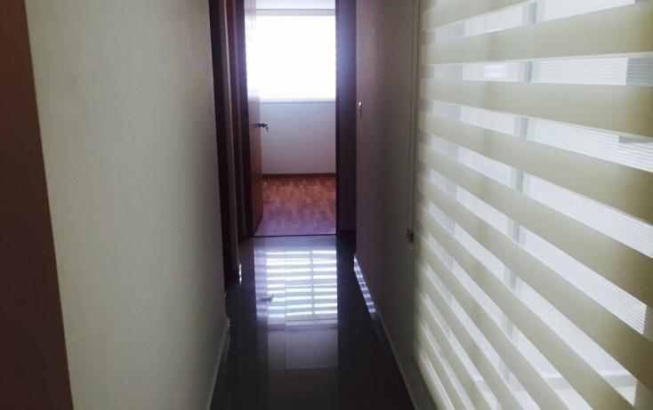 Foto de departamento en renta en  , rinconada de los andes, san luis potosí, san luis potosí, 1451375 No. 05