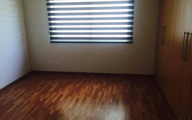 Foto de departamento en renta en  , rinconada de los andes, san luis potosí, san luis potosí, 1451375 No. 06