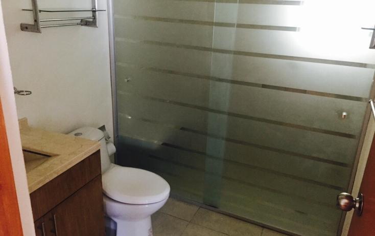 Foto de departamento en renta en  , rinconada de los andes, san luis potosí, san luis potosí, 1451375 No. 08