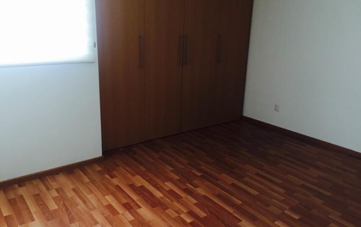 Foto de departamento en renta en  , rinconada de los andes, san luis potosí, san luis potosí, 1451375 No. 09