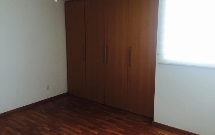 Foto de departamento en renta en  , rinconada de los andes, san luis potosí, san luis potosí, 1451375 No. 11