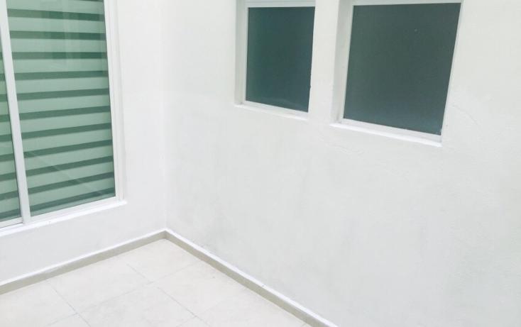 Foto de departamento en renta en  , rinconada de los andes, san luis potosí, san luis potosí, 1451375 No. 13