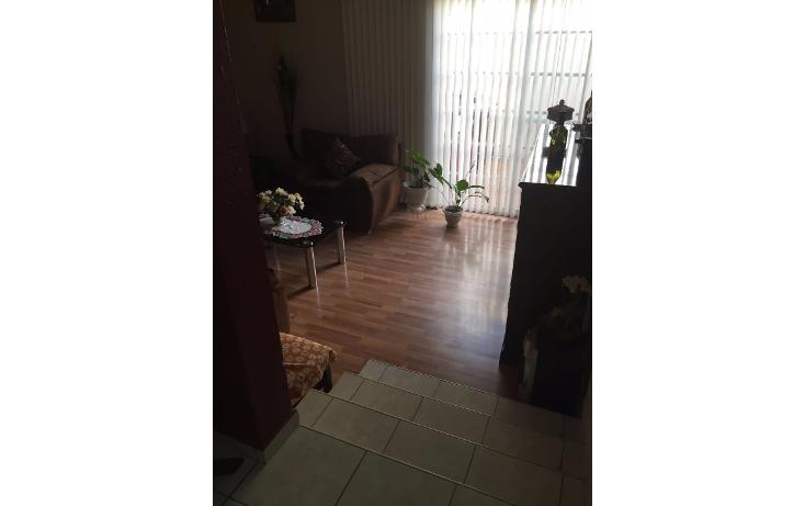 Foto de casa en venta en  , rinconada de los andes, san luis potos?, san luis potos?, 1691708 No. 02