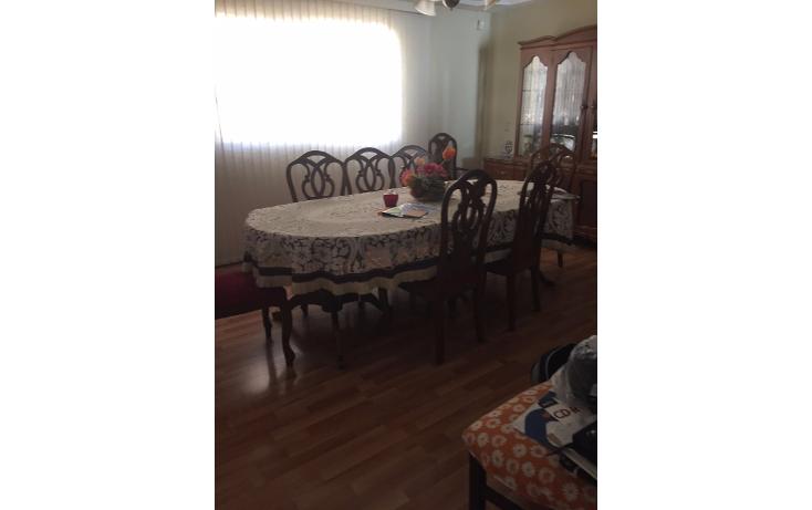 Foto de casa en venta en  , rinconada de los andes, san luis potos?, san luis potos?, 1691708 No. 03