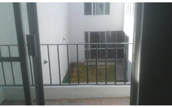 Foto de casa en renta en  , rinconada de los andes, san luis potos?, san luis potos?, 1732026 No. 03