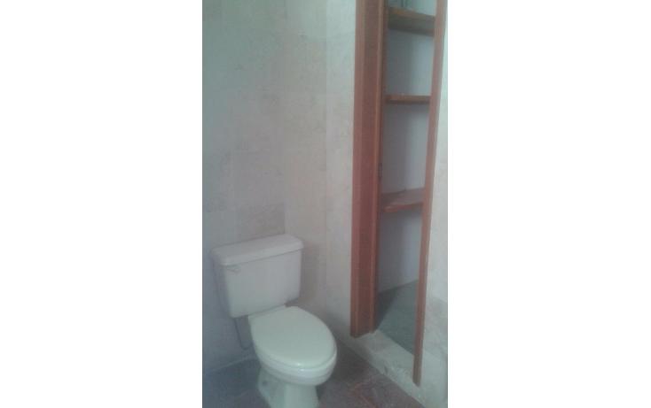 Foto de casa en renta en  , rinconada de los andes, san luis potos?, san luis potos?, 1732026 No. 05