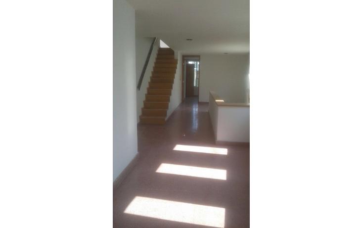 Foto de casa en renta en  , rinconada de los andes, san luis potos?, san luis potos?, 1732026 No. 06