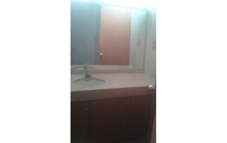 Foto de casa en renta en  , rinconada de los andes, san luis potos?, san luis potos?, 1732026 No. 08