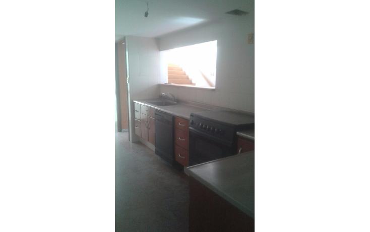 Foto de casa en renta en  , rinconada de los andes, san luis potos?, san luis potos?, 1732026 No. 10