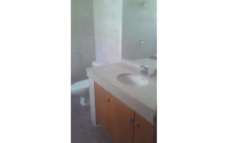 Foto de casa en renta en  , rinconada de los andes, san luis potos?, san luis potos?, 1732026 No. 11