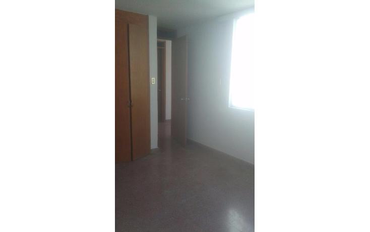 Foto de casa en renta en  , rinconada de los andes, san luis potos?, san luis potos?, 1732026 No. 16