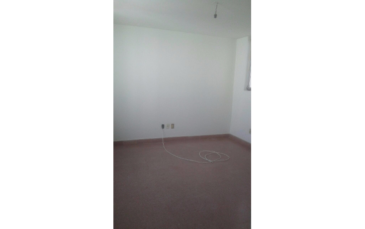 Foto de casa en renta en  , rinconada de los andes, san luis potos?, san luis potos?, 1732026 No. 18