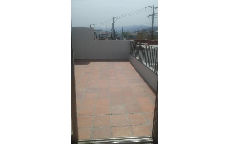 Foto de casa en renta en  , rinconada de los andes, san luis potos?, san luis potos?, 1732026 No. 19