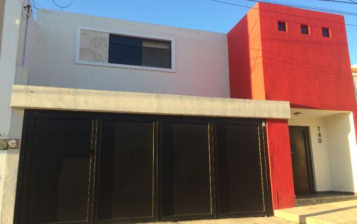 Foto de casa en venta en, rinconada de los andes, san luis potosí, san luis potosí, 2013166 no 01