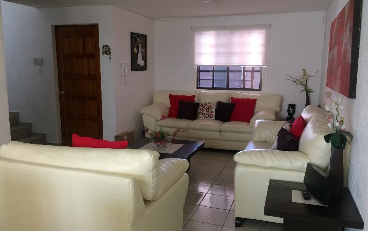 Foto de casa en venta en  , rinconada de los andes, san luis potosí, san luis potosí, 2013166 No. 04