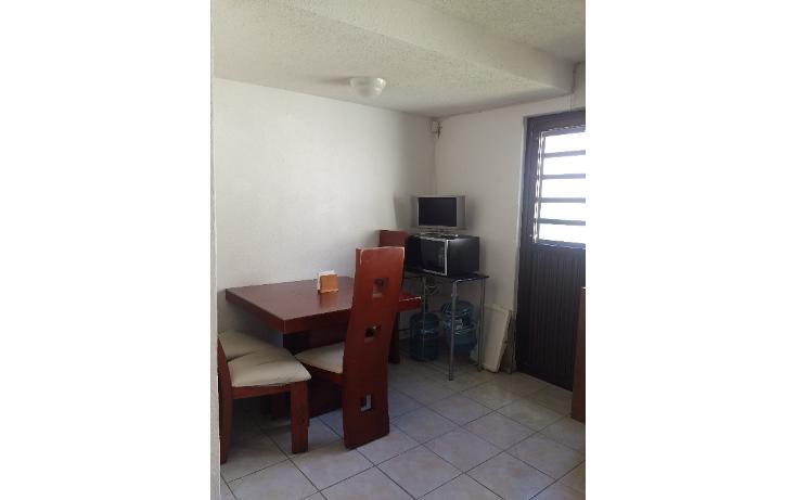 Foto de casa en venta en  , rinconada de los andes, san luis potosí, san luis potosí, 2013166 No. 06