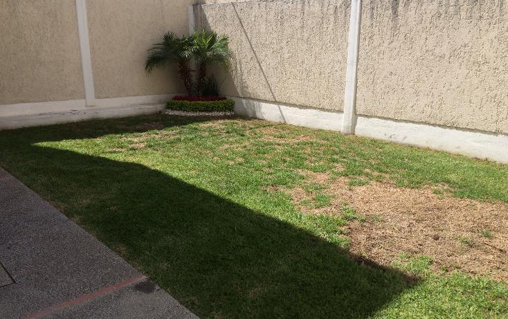 Foto de casa en venta en  , rinconada de los andes, san luis potosí, san luis potosí, 2013166 No. 09