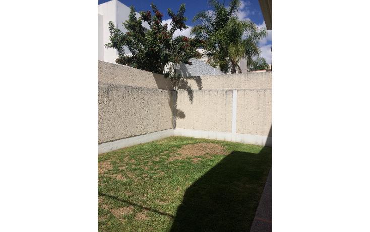 Foto de casa en venta en  , rinconada de los andes, san luis potosí, san luis potosí, 2013166 No. 10
