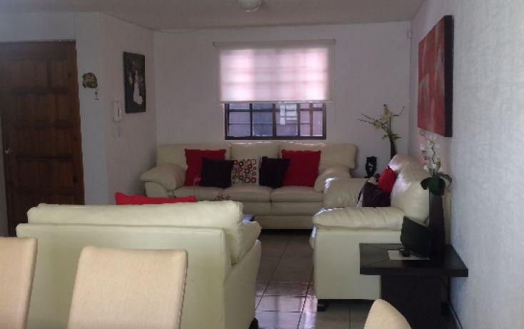 Foto de casa en venta en, rinconada de los andes, san luis potosí, san luis potosí, 2013166 no 11