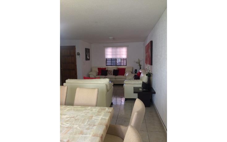 Foto de casa en venta en  , rinconada de los andes, san luis potosí, san luis potosí, 2013166 No. 11