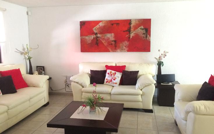 Foto de casa en venta en  , rinconada de los andes, san luis potosí, san luis potosí, 2013166 No. 12