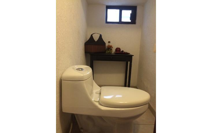 Foto de casa en venta en  , rinconada de los andes, san luis potosí, san luis potosí, 2013166 No. 13