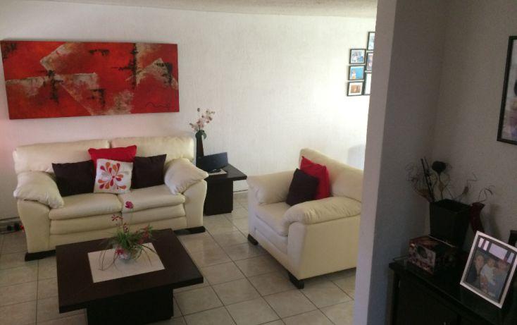 Foto de casa en venta en, rinconada de los andes, san luis potosí, san luis potosí, 2013166 no 14