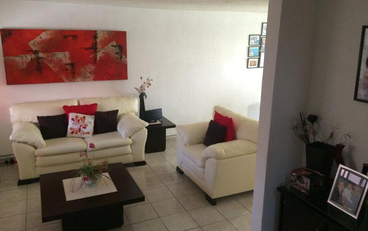 Foto de casa en venta en  , rinconada de los andes, san luis potosí, san luis potosí, 2013166 No. 14