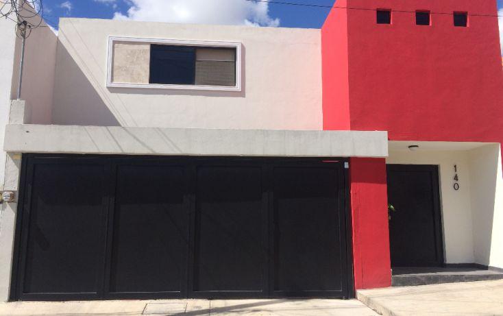 Foto de casa en venta en, rinconada de los andes, san luis potosí, san luis potosí, 2013166 no 29