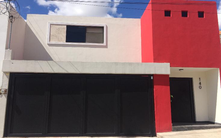 Foto de casa en venta en  , rinconada de los andes, san luis potosí, san luis potosí, 2013166 No. 30