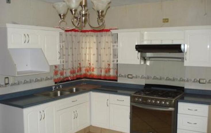 Foto de casa en venta en  , rinconada de los andes, san luis potosí, san luis potosí, 938209 No. 02