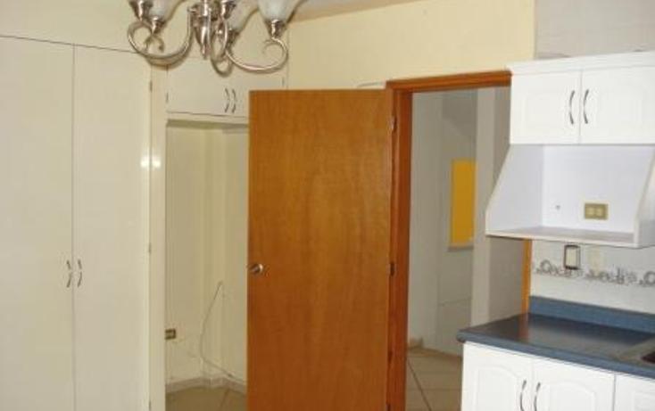 Foto de casa en venta en  , rinconada de los andes, san luis potosí, san luis potosí, 938209 No. 03