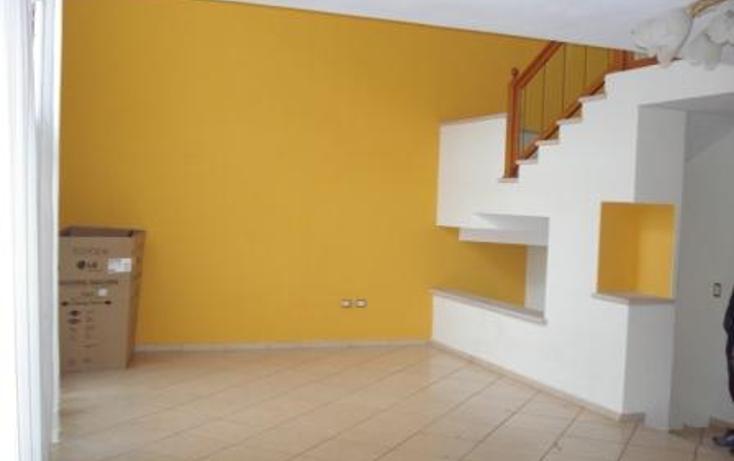 Foto de casa en venta en  , rinconada de los andes, san luis potosí, san luis potosí, 938209 No. 05