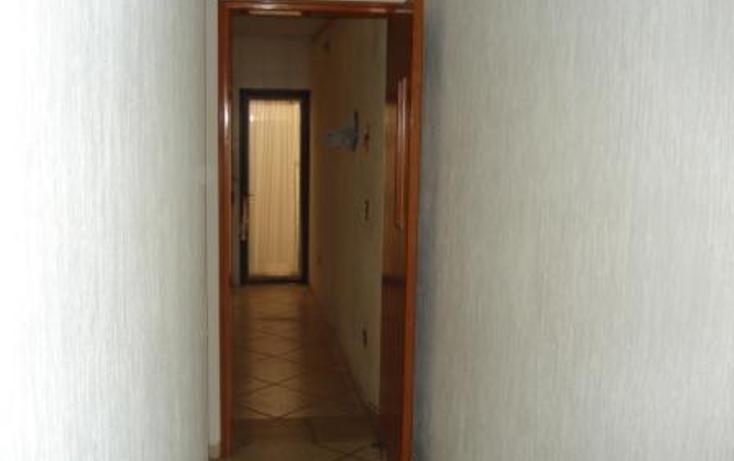 Foto de casa en venta en  , rinconada de los andes, san luis potosí, san luis potosí, 938209 No. 06