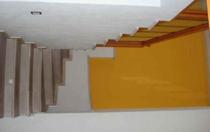 Foto de casa en venta en  , rinconada de los andes, san luis potosí, san luis potosí, 938209 No. 07