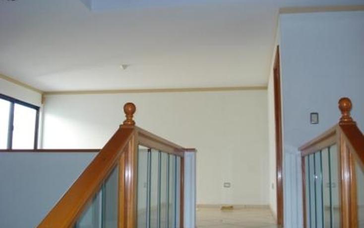 Foto de casa en venta en  , rinconada de los andes, san luis potos?, san luis potos?, 938209 No. 08
