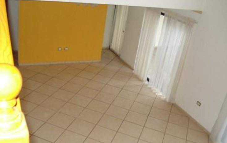 Foto de casa en venta en  , rinconada de los andes, san luis potos?, san luis potos?, 938209 No. 09