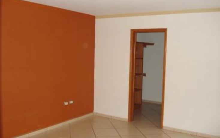 Foto de casa en venta en  , rinconada de los andes, san luis potosí, san luis potosí, 938209 No. 10