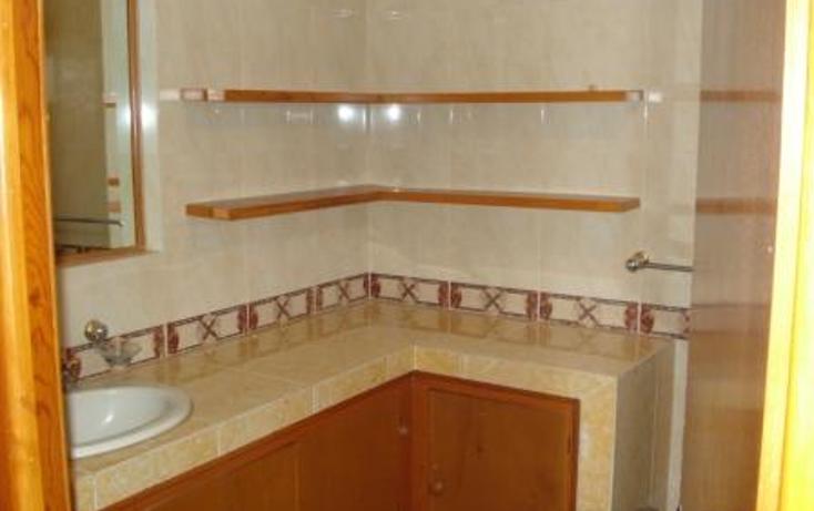 Foto de casa en venta en  , rinconada de los andes, san luis potosí, san luis potosí, 938209 No. 11