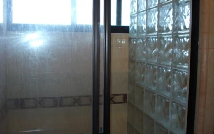 Foto de casa en venta en  , rinconada de los andes, san luis potosí, san luis potosí, 938209 No. 12