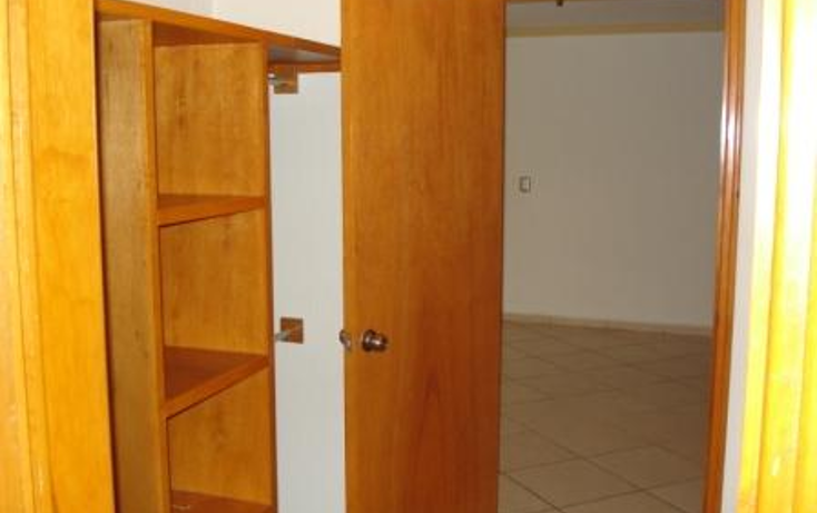 Foto de casa en venta en  , rinconada de los andes, san luis potosí, san luis potosí, 938209 No. 13