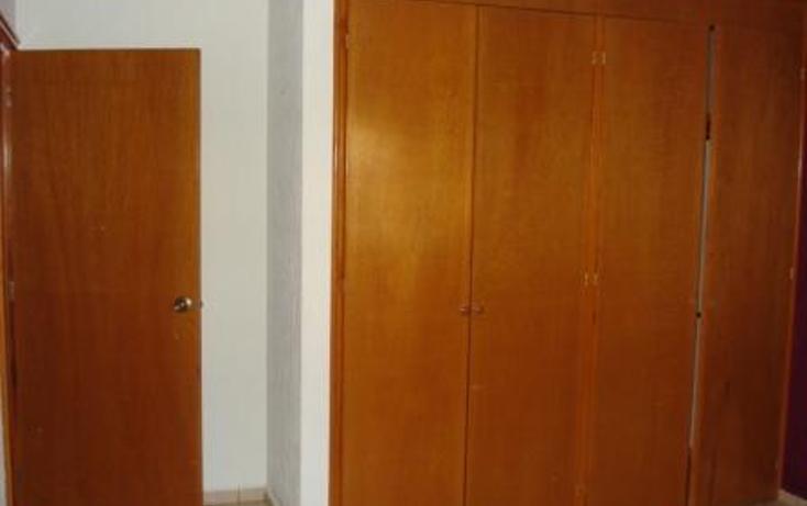 Foto de casa en venta en  , rinconada de los andes, san luis potos?, san luis potos?, 938209 No. 14